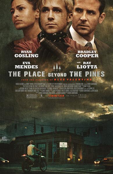 Tiedosto:The-place-beyond-the-pines.jpg