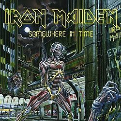 https://i0.wp.com/upload.wikimedia.org/wikipedia/fi/thumb/6/69/Iron_Maiden_Somewhere_in_time.jpg/250px-Iron_Maiden_Somewhere_in_time.jpg