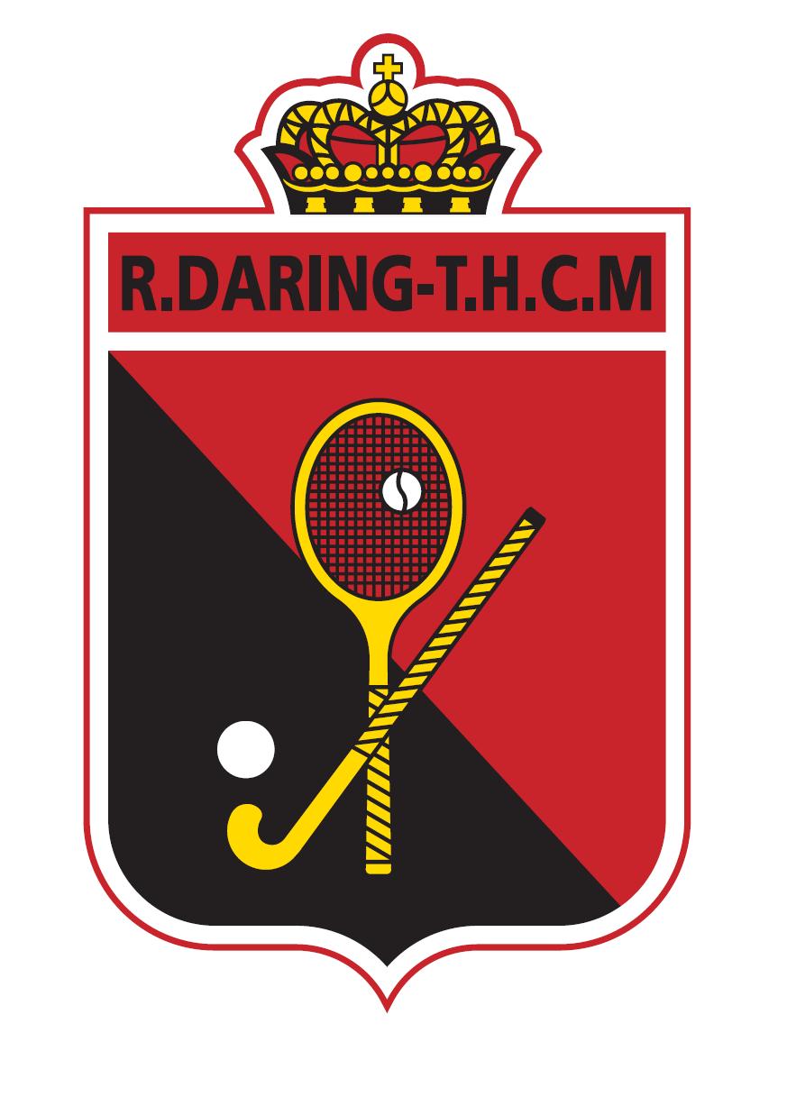 Royal Daring Hockey Club  Wikipdia