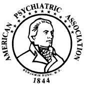 Association américaine de psychiatrie — Wikipédia