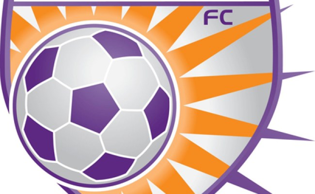 Perth Glory Football Club Wikipédia