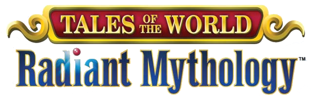 https://i0.wp.com/upload.wikimedia.org/wikipedia/fr/1/14/Tales_of_the_World_Radiant_Mythology_Logo.png