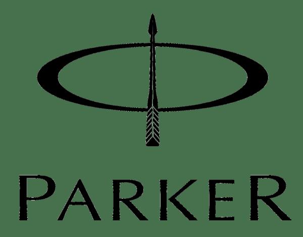 Parker (stylo) — Wikipédia