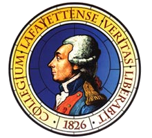 Image illustrative de l'article Lafayette College