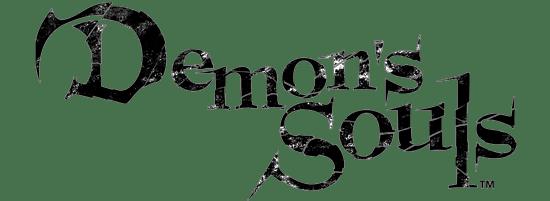 Demon's Souls — Wikipédia