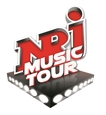 NRJ Music Tour  Wikipdia