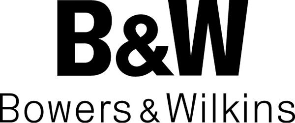 Fichier:B&W logo.png — Wikipédia