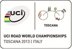 Championnats du monde de cyclisme sur route 2013 — Wikipédia