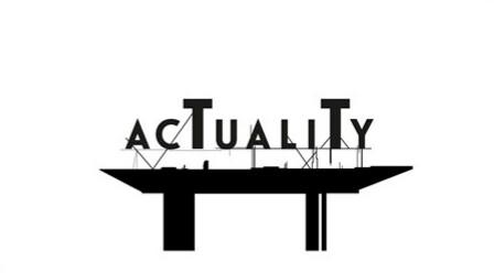 Actuality — Wikipédia
