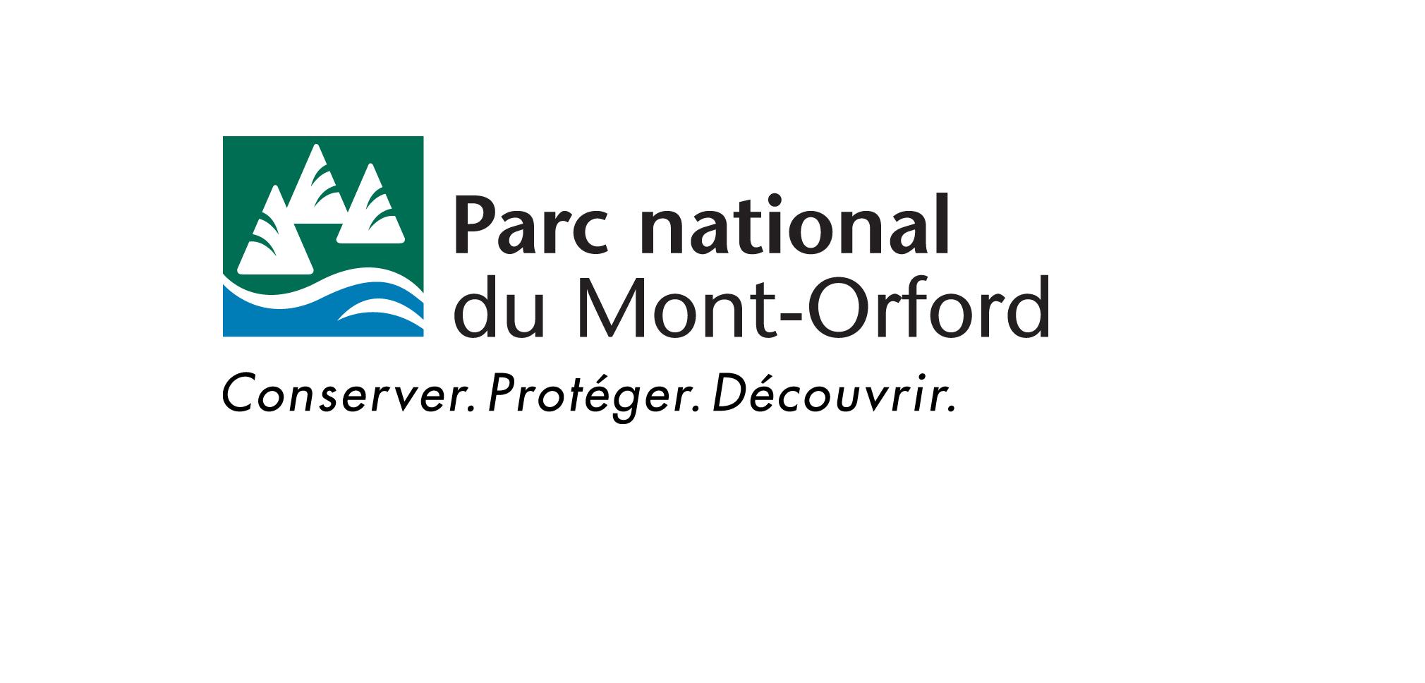 Fichier:Logo Parc national du Mont-Orford.png — Wikipédia
