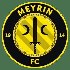"""Résultat de recherche d'images pour """"meyrin fc"""""""