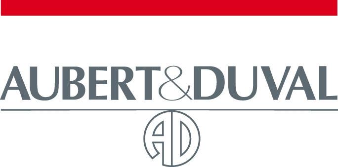 Aubert et Duval  Wikipdia