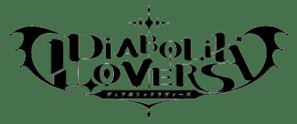 Diabolik Lovers — Wikipédia