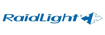 https://i0.wp.com/upload.wikimedia.org/wikipedia/fr/9/97/Logo_Raidlight.jpg