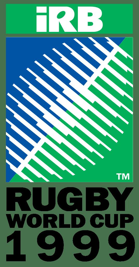 Coupe du monde de rugby(1999-2003) - Vidéo Dailymotion