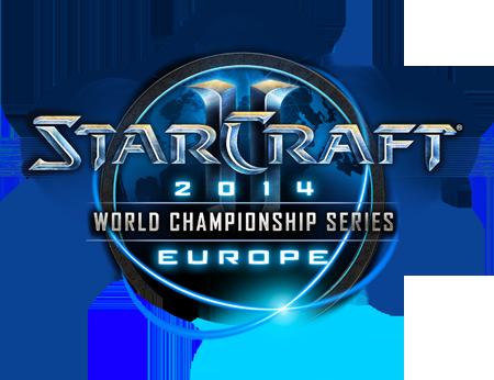 StarCraft 2 World Championship Series Europe Wikipdia