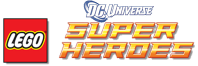 Fichier:Logo Lego DC Universe Super Heroes.png  Wikipdia