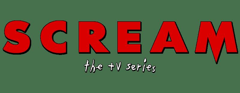 Scream (série télévisée) — Wikipédia