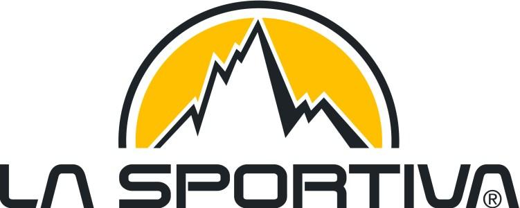 """Résultat de recherche d'images pour """"logo la sportiva"""""""