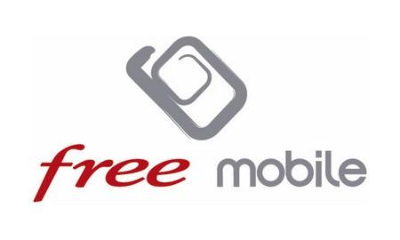 Free mobile — Wikipédia