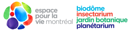 https://i0.wp.com/upload.wikimedia.org/wikipedia/fr/b/b9/Logo_espace_pour_la_vie.png