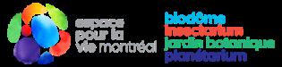 https://i0.wp.com/upload.wikimedia.org/wikipedia/fr/b/b9/Logo_espace_pour_la_vie.png?resize=316%2C75