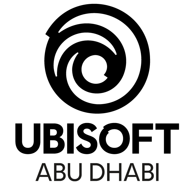 Ubisoft Abu Dhabi — Wikipédia