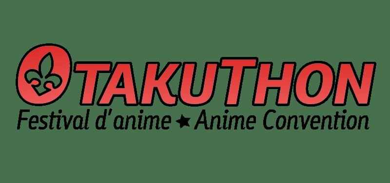 otakuthon logo
