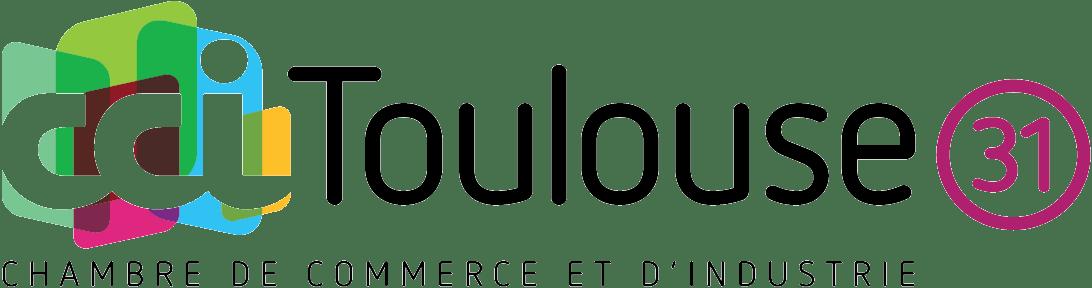 Fichierchambre Commerce Industrie Toulouse Logo 2011png