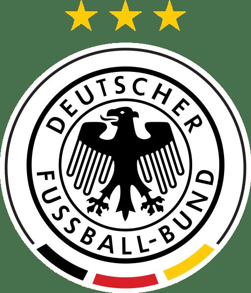 Équipe d'Allemagne de football de plage — Wikipédia