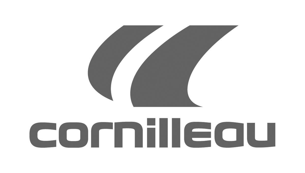 Cornilleau Wikip 233 Dia