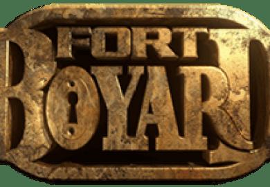 Fort Boyard Jeu Televise Wikipedia