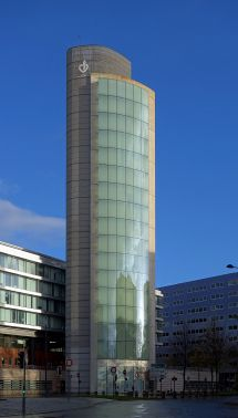 Tel De Gion Des Hauts-de-france Wikipdia
