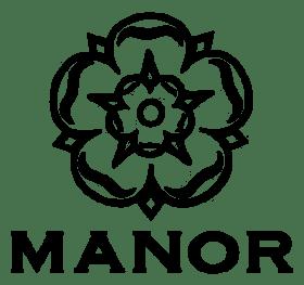 Manor Motorsport — Wikipédia