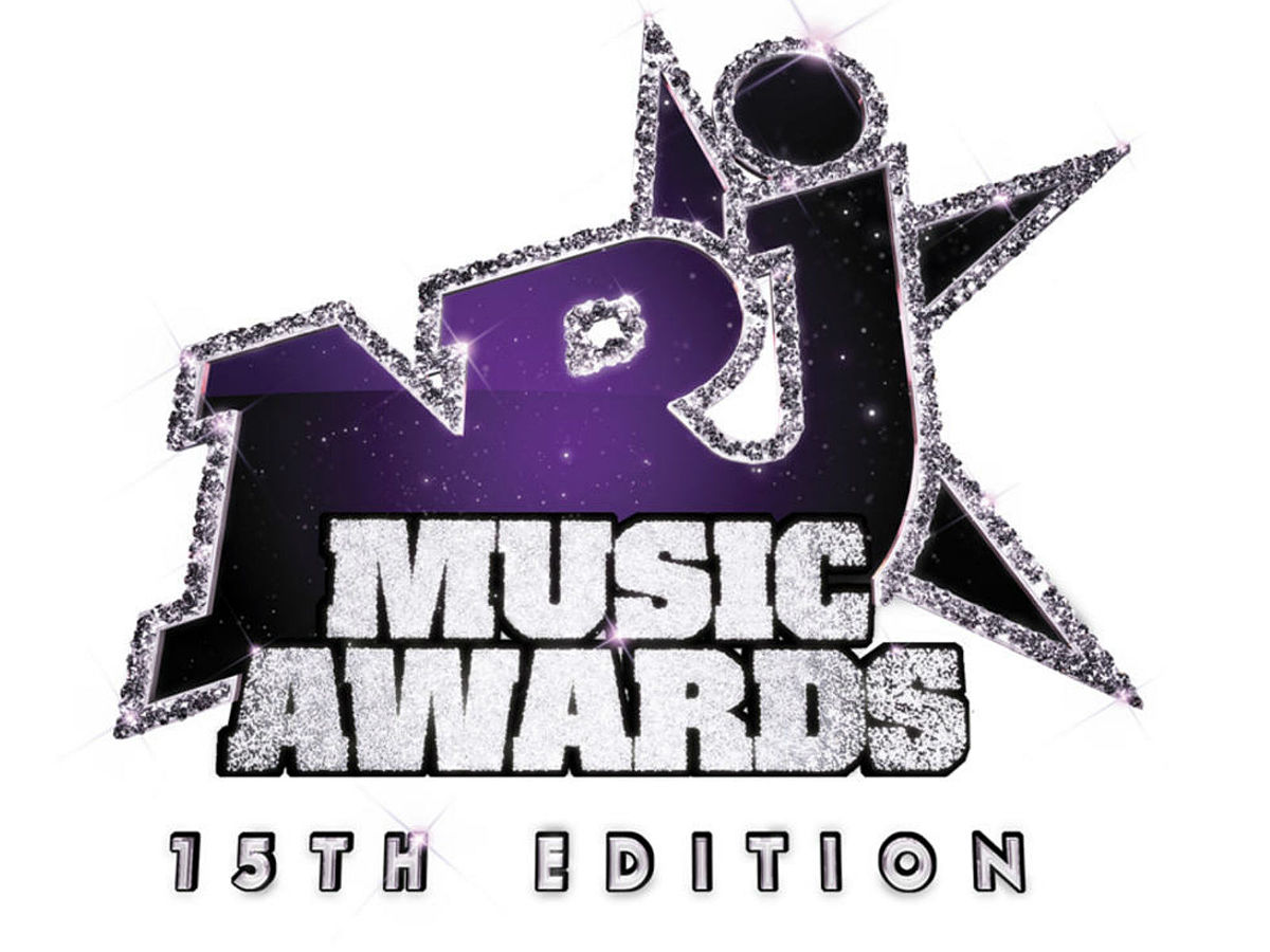 resume nrj music awards
