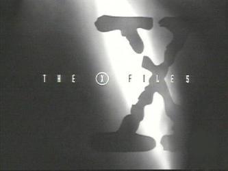 קובץ:X-Files intro.jpg