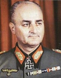 תוצאת תמונה עבור הגנרל גִינְתֶר בּלוּמֶנְטְרִיט,