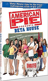 American Pie 6.jpg