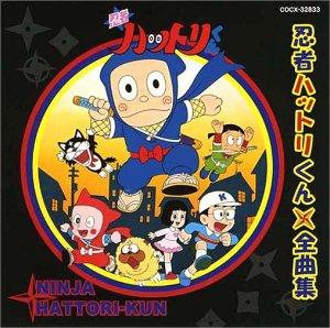 Terbaik 55+ Download Gambar Doraemon Merokok