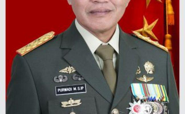 Purwadi Mukson Wikipedia Bahasa Indonesia Ensiklopedia
