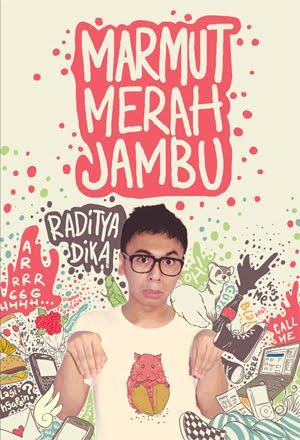 Marmut Merah Jambu  Wikipedia bahasa Indonesia