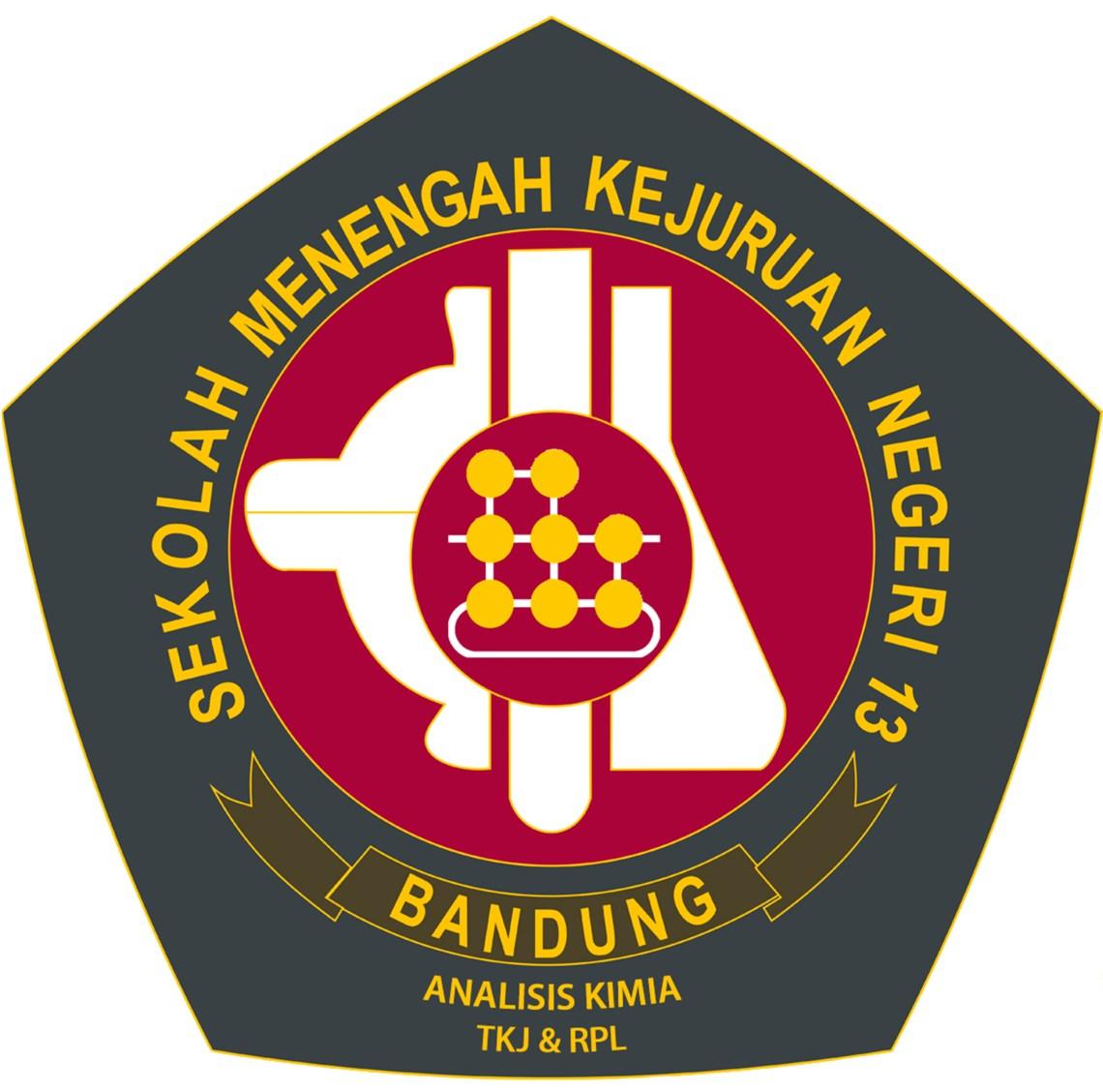 Image Result For Sekolah Itb Bandung