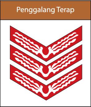 Pramuka Penggalang Terap  Wikipedia bahasa Indonesia