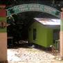 Taman Nasional Kutai Wikipedia Bahasa Indonesia