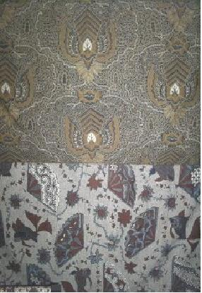 Batik Sudagaran  Wikipedia bahasa Indonesia ensiklopedia