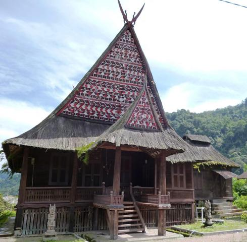 Bagas Godang  Wikipedia bahasa Indonesia ensiklopedia bebas