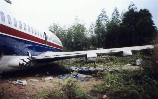 Lion Air Penerbangan 386  Wikipedia bahasa Indonesia