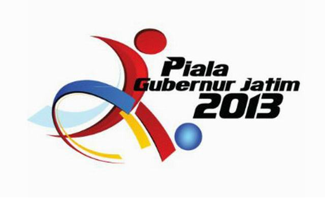 Piala Gubernur Jatim 2013  Wikipedia bahasa Indonesia