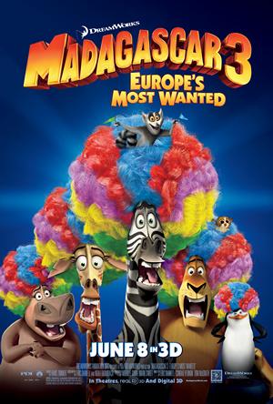 Berkas:Madagascar3-Poster-Animation Info.jpg