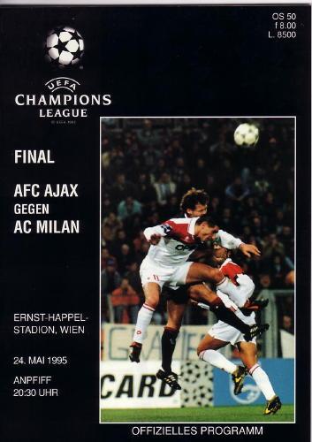 Image Result For Final Liga Champions Uefa Wikipedia Bahasa